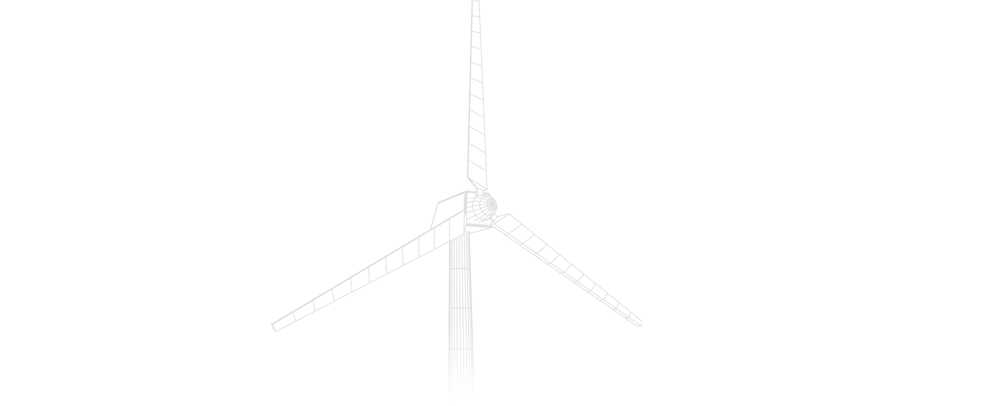Wind Power Ncte